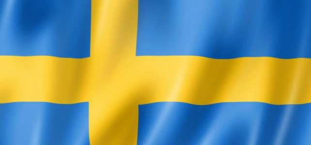Players bypass deposit limits in Sweden